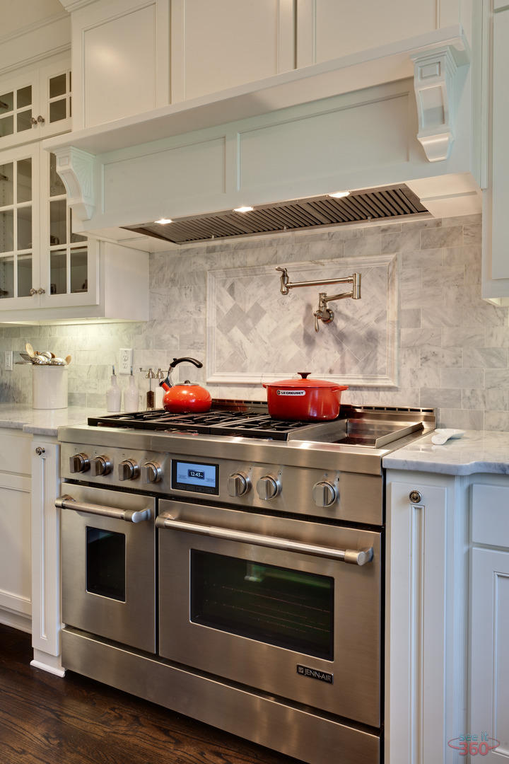 backsplash tile for kitchen kitchens photography atlanta ga 4275